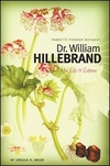 Williamhillebrandbook